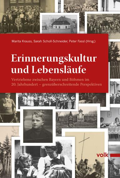 Erinnerungskultur Cover 20web
