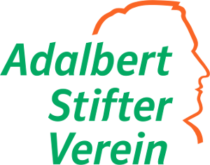Adalbert-Stifter-Verein